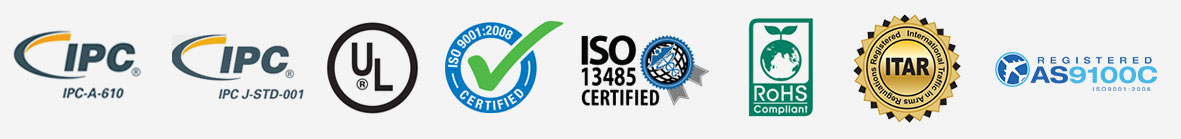 quality-circuit-assembly-certifications